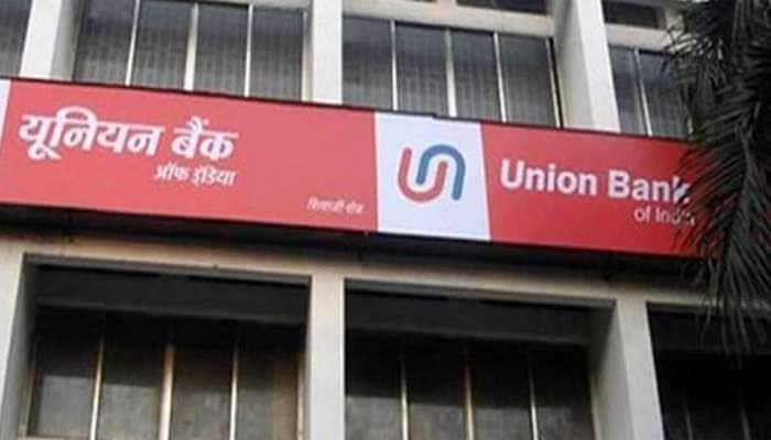 Job Opportunity:UNION BANK OF INDIA કરી રહી છે ભરતી, સારા પગારમાં સરકારી નોકરીની ઉત્તમ તક