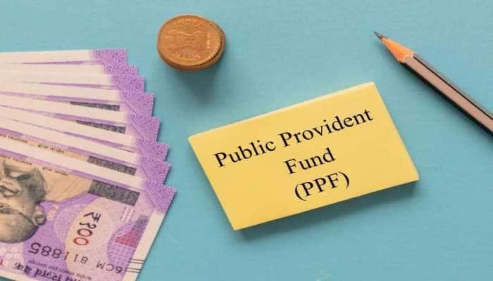 PPF Account શું છે? કેવી રીતે ઉપાડશો પૈસા?જાણો ખાસ નિયમો