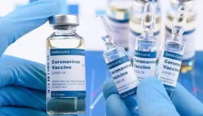 COVID-19 Vaccine: બાળકો માટે સપ્ટેમ્બરમાં આવી શકે છે કોરોના વેક્સિન