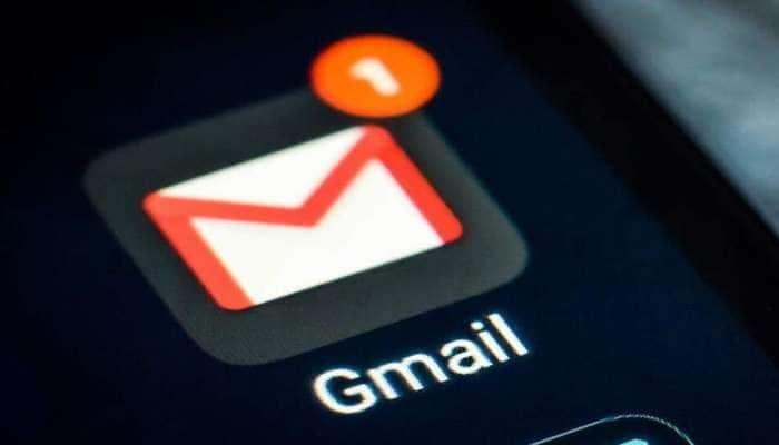 Gmail નોPassword ભૂલી ગયા છો? તો ફીકર નોટ, આ રીતે બદલી શકાશે પાસવર્ડ