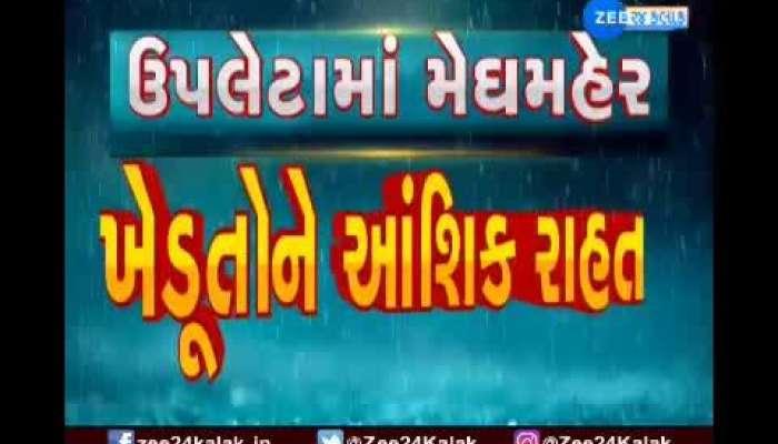 Samachar Gujarat: Important News Of Gujarat 20 August 2021 Today