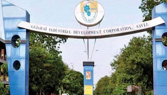 ગુજરાતના ઉદ્યોગપતિઓને સરકાર તરફથી મોટી રાહત, કરોડો રૂપિયાની કરી રેલમછેલ