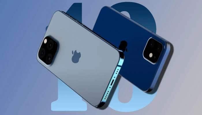 Hurray! iPhone 12 કરતા પણ સસ્તો હશે iPhone 13 Mini, ફેન્સે કહ્યું- છોટા પેકેટ બડા ધમાકા