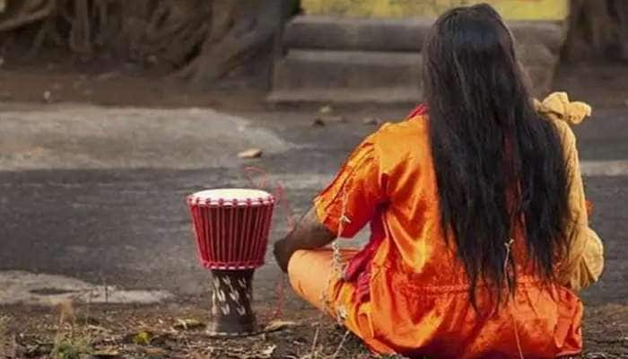 રાજકોટ : બપોરના સમયમાં ઘરમાં એકલી રહેતી મહિલાઓને ટાર્ગેટ બનાવતો આ સાધુ, મોડસ ઓપરેન્ડી છે ખતરનાક