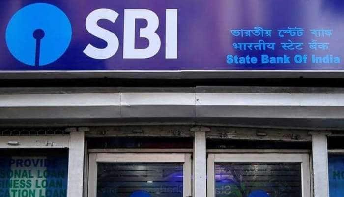 SBI Customers ધ્યાન આપે! તમારી પાસે છે SBI નું ડિબેટ કાર્ડ તો થઇ જાવ સાવધાન, બેંકએ આપી જરૂરી સૂચના
