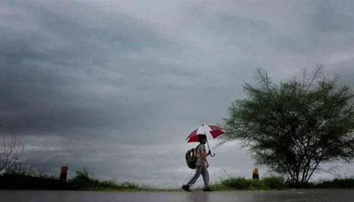 Monsoon: રાજ્યમાં ફરી સક્રિય થશે ચોમાસું, આ વિસ્તારમાં પડશે વરસાદ