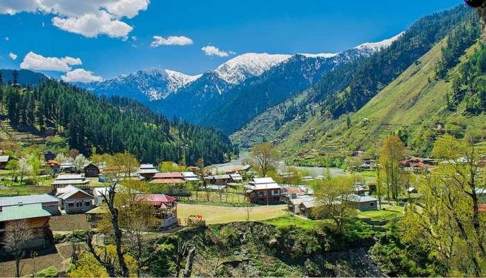 Jammu Kashmir માં થશે 50 હજાર કરોડ રૂપિયાનું રોકાણ, ગૃહ મંત્રી Amit Shah એ કર્યો પોર્ટલનો શુભારંભ