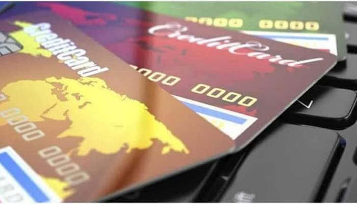 Credit Cardબંધ કરાવતાપહેલાં જાણી લો આ વાત, નહીં તો થઈ જશે લાખના બાર હજાર...!