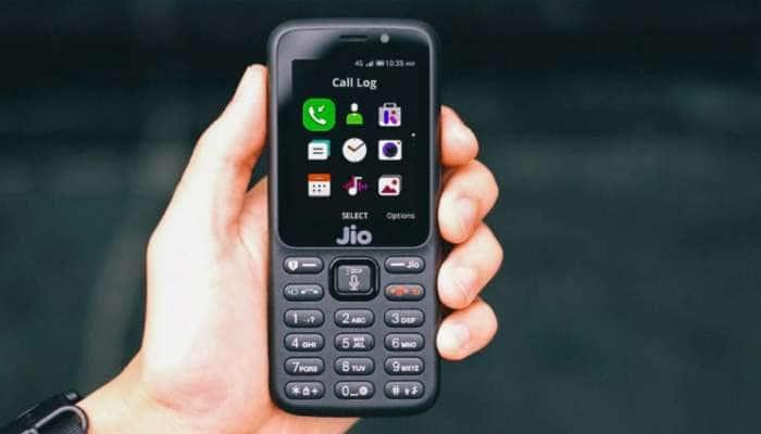 JioPhone માં નહી હોય આ ધમાકેદાર ફીચર, જાણીને યૂઝર્સને લાગશે આંચકો