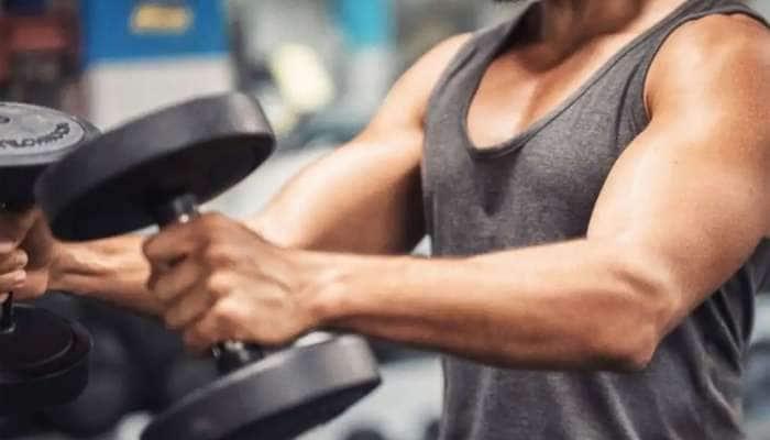 Over Exercise: વધારે કસરતથી થાય છે આ નુકસાન, હાર્ટ એટેક પણ આવી શકે છે