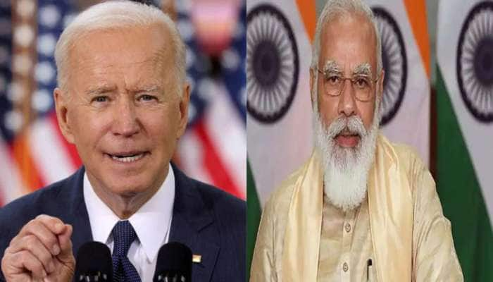 અમેરિકા જવાની તૈયારી કરી રહ્યા છે પીએમ મોદી, Joe Biden ને પહેલીવાર મળશે