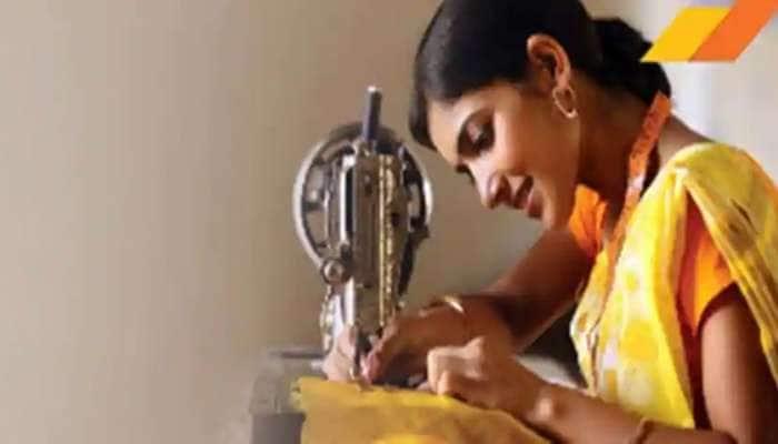 Government Scheme: મહિલાઓ માટે ખુબ જ કામની છે આ યોજના, સરકાર તરફથી મળે છે ફ્રી સિલાઈ મશીન, જાણો વિગતો