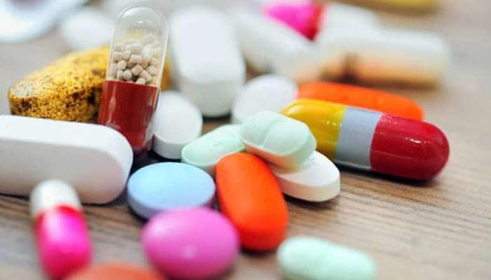 Government revises NLEM: સુગર-કેન્સર જેવી 39 બિમારીઓની દવાઓ થઇ સસ્તી