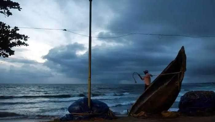 Weather Update: દક્ષિણ,પશ્વિમ, ઉત્તર ભારતમાં આગામી 3 દિવસ પડશે ભારે વરસાદ, IMD એ આપી જાણકારી