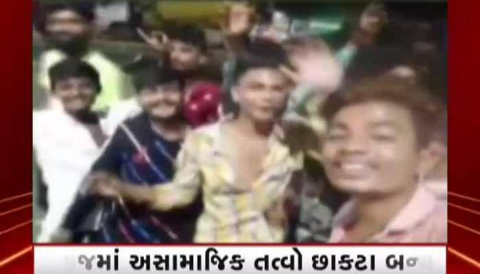Savdhan Fatafat: Crime News Of Gujarat 06 September 2021 Today
