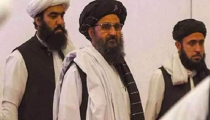 DNA: Afghanistan માં 'અબ કી બાર ખૂંખાર સરકાર', જાણો કોને શું મળ્યું, વિગતો જાણીને ચોંકશો