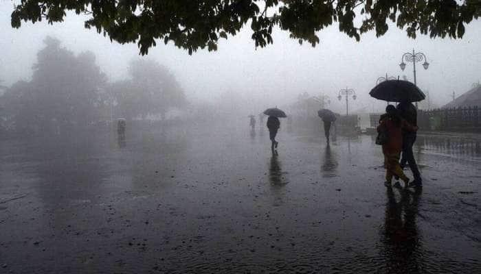એવા સ્થળ કે જ્યાં ક્યારેય બંધ નથી થતો વરસાદ! જાણો કેમ હંમેશાજળમગ્ન રહે છે આ જગ્યાઓ