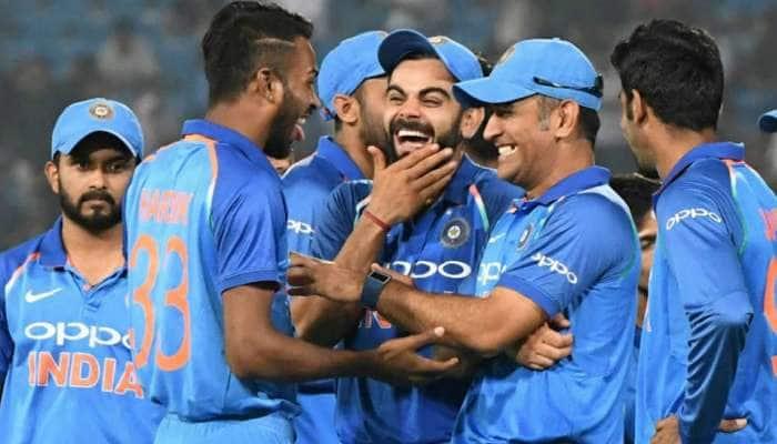 T20 World Cup 2021 માં ફરી સાથે આવ્યા 3 યાર, ટીમ ઈન્ડિયાને બનાવશે ચેમ્પિયન!