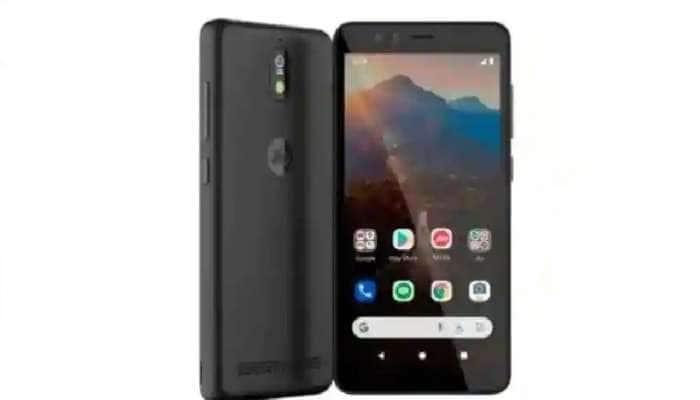 દેશનો સૌથી સસ્તો 4G સ્માર્ટફોન JioPhone Next કાલે થશે લોન્ચ, જાણો કિંમત, ફીચર્સ અને સેલ સાથે જોડાયેલી તમામ જાણકારી