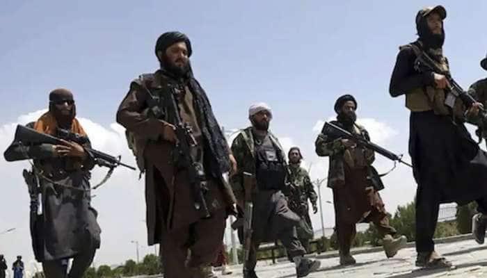 Afghanistan: 'પંજશીરના બદલે કાશ્મીર' પ્લાનનો પર્દાફાશ, પડદા પાછળ ISI એ રચ્યો ગેમપ્લાન