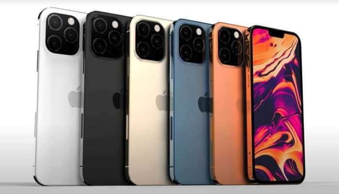 Apple એ કર્યા ફેન્સને ખુશ! iPhone 13 Series ના આ સમાચાર સાંભળી ઝૂમી ઉઠ્યા લોકો, કહ્યું- વાહ! આ તો ગજબ થઈ ગયું