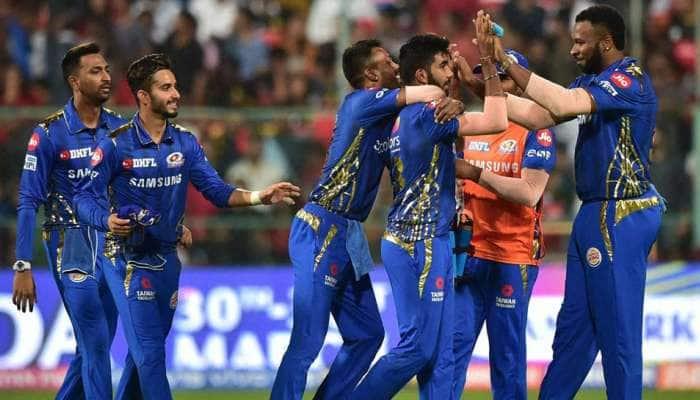 Mumbai Indians ના ભાઈનું T20 World Cup 2021 માંથી કપાયું પત્તું, આ 5 ખેલાડી બન્યા વિલન