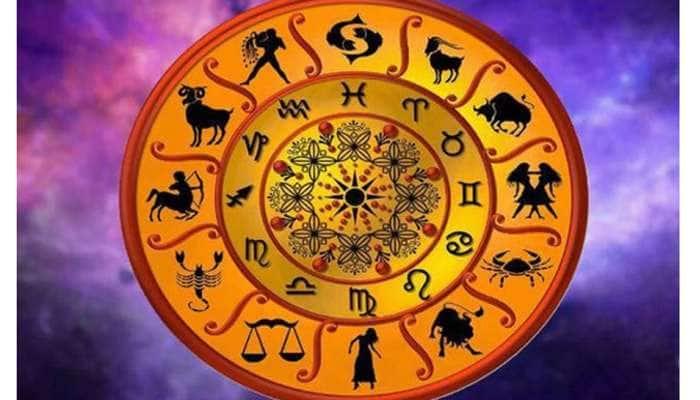 Horoscope September 12, 2021: આ રાશિના જાતકો માટે આજનો દિવસ છે શ્રેષ્ઠ, થશે ધન લાભ અને પાર પડશે અટવાયેલાં કામ