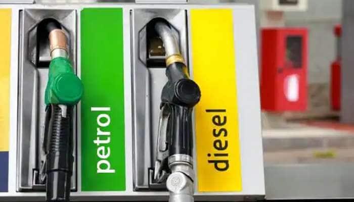 માત્ર 50 રૂપિયામાં Car ની ટેંક થઈ જશે ફૂલ! અહીં મળશે આટલું સસ્તુ Petrol-Diesel