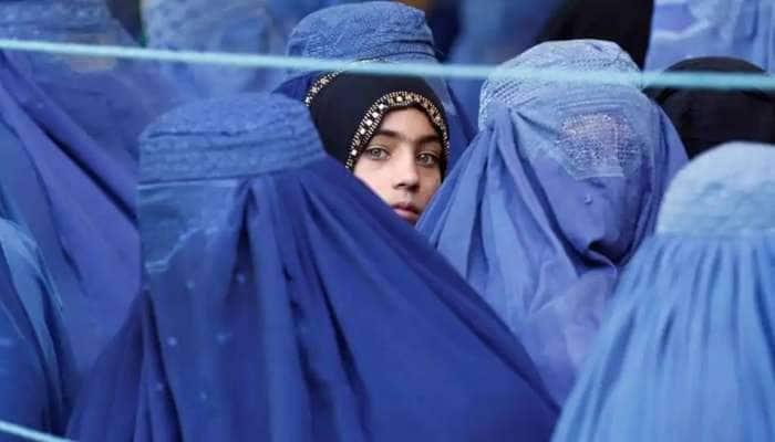Afghanistan: તાલિબાનનો યૂ-ટર્ન, કહ્યું- યુવતીઓની ઉચ્ચ શિક્ષણની મંજૂરી પણ રાખી આ શરત