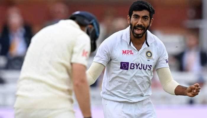 Team India ના 'સૌથી મોટા દુશ્મન'ને મળ્યો ICC Player of the Month નો એવોર્ડ, બુમરાહ થયો નિરાશ