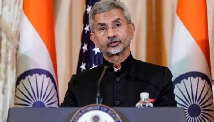 Afghanistan માં તાલિબાન સરકાર, હવે શું રહેશે ભારતનું વલણ? ખાસ જાણો