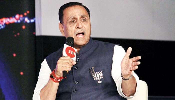 Vijay Rupani ને હવે શું ગુજરાતના રાજકારણથી પણ દૂર કરી દેશે ભાજપ?