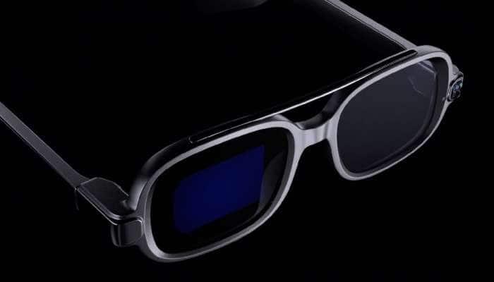 Xiaomi લાવ્યું ગજબના ચશ્મા, ફોટો પાડવાની સાથે આપશે કોલનો જવાબ