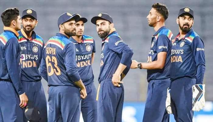 T20 World Cup માં આ 4 ટીમ પહોંચશે સેમિફાઇનલમાં, પૂર્વ ક્રિકેટરે કરી ભવિષ્યવાણી