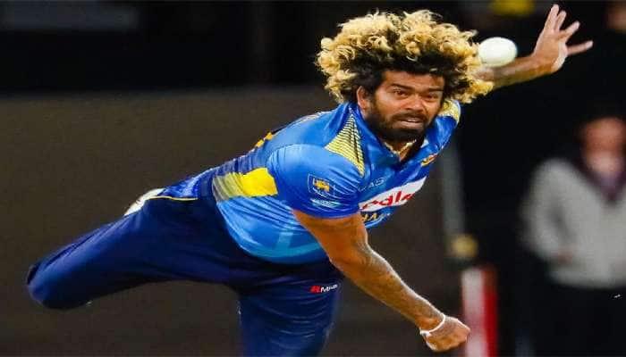 શ્રીલંકાના સ્ટાર ફાસ્ટ બોલર લસિથ મલિંગાએ ટી20 ક્રિકેટને કહ્યુ અલવિદા, સોશિયલ મીડિયા પર આપી જાણકારી