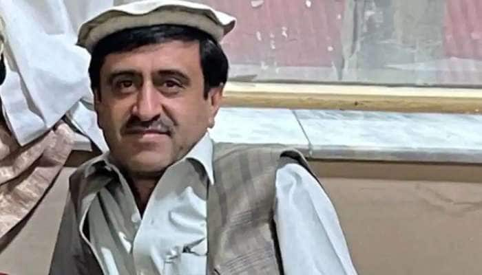 Afghanistan: અફઘાન મૂળના ભારતીય નાગરિકનું કાબુલમાં અપહરણ, સહયોગીએ આ રીતે જીવ બચાવ્યો