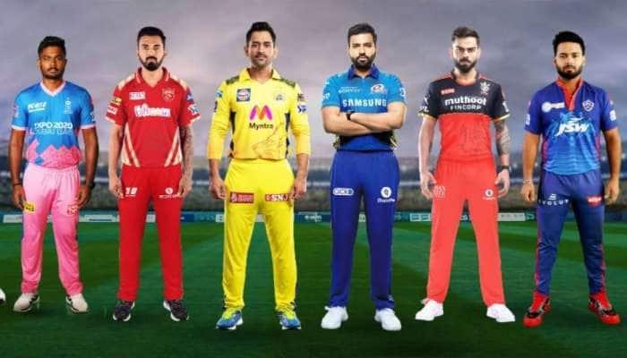 IPLમાં આ ખેલાડીઓ વચ્ચે થશે રોમાંચક જંગ, પહેલાં પણ પડ્યા છે એકબીજા પર ભારે