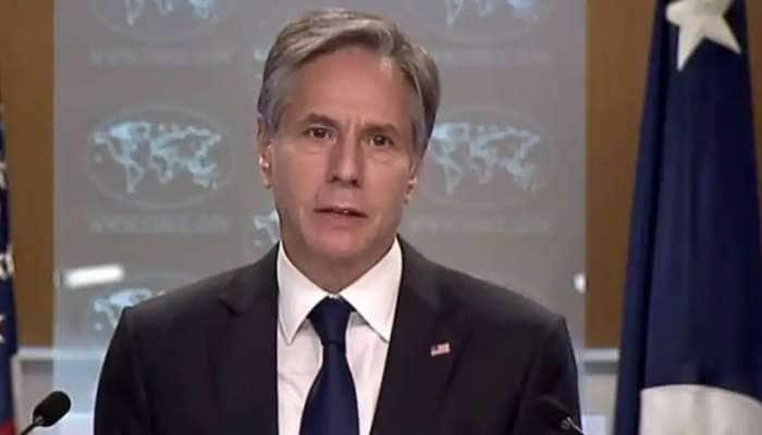 Afghanistan માં આતંકીઓ પર પ્રહાર માટે અમેરિકા ભારતની મદદ લેશે? US વિદેશમંત્રીએ આપ્યો મોટો સંકેત