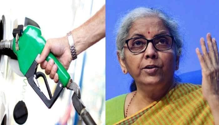 GST Council ની મહત્વપૂર્ણ બેઠક આવતીકાલે, Petrol- Diesel અને ઓનલાઇન ફૂડ ડિલિવરી એપ્સ પર થશે મોટો નિર્ણય