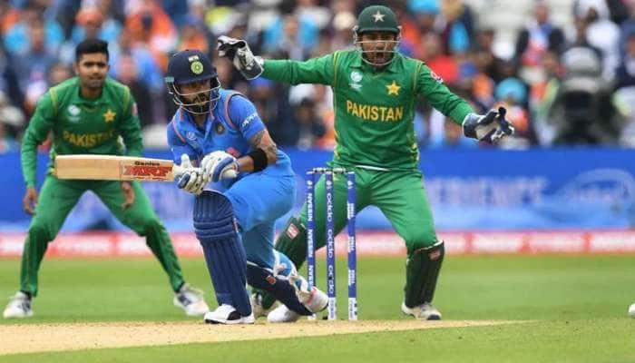 T20 World Cup 2021: પાકિસ્તાન સામે આવી રહશે ટીમ ઈન્ડિયાની Playing 11! આ દિગ્ગજ ખેલાડી થશેબહાર