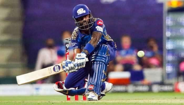 IPL માં મુંબઈ ઈન્ડિયન્સની હારનો વિલન બનેલા આ ખેલાડીએ ચિંતા વધારી, ટી20 વર્લ્ડ કપ ટીમમાં પણ સામેલ છે