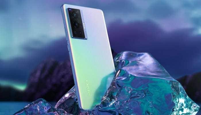 માર્કેટમાં આવી રહ્યો છે ભુક્કાકાઢી નાખે એવોSmartphone! જાણો શા માટે સ્માર્ટ લોકોની પહેલી પસંદ છે આ ફોન