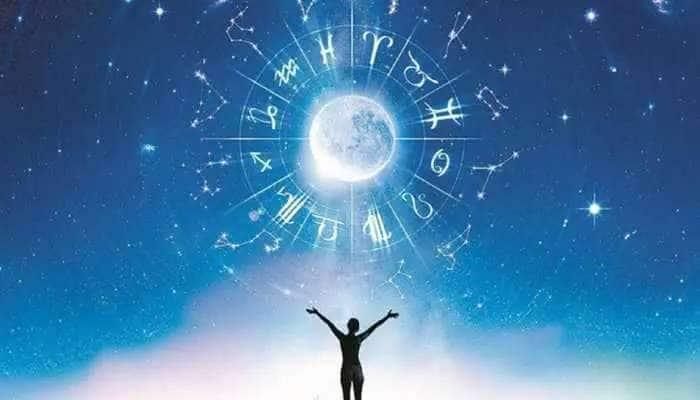 Weekly Horoscope: આ રાશિના જાતકો માટે ખુબ શુભ છે આ સપ્તાહ, સન્માનમાં ચાર ચાંદ લાગશે, આર્થિક ફાયદો થશે