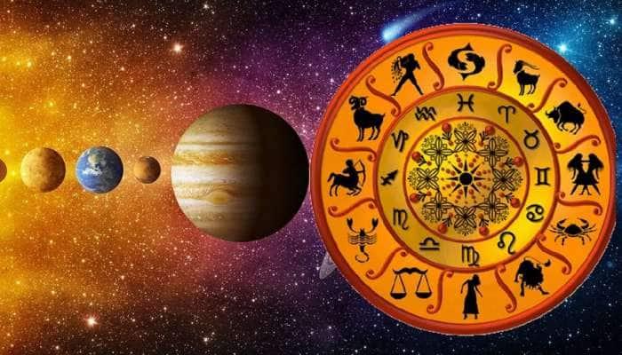 Daily Horoscope 26 September: આજે આ જાતકો માટે ચકાચક છે દિવસ, 'છપ્પર ફાડકે' કમાણીના યોગ