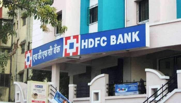 HDFC Bank આગામી બે વર્ષમાં 2 લાખ ગામડાં સુધી પહોંચશે, 2500 લોકોની કરશે નિમણૂંક