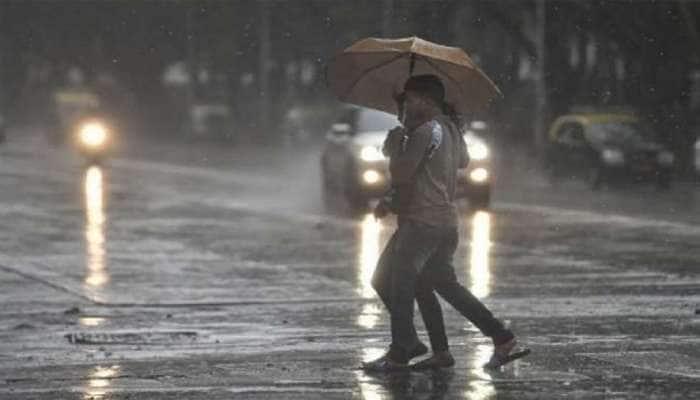 Heavey Rain: હવામાન વિભાગે કરી વધુ 2 દિવસની ભારેથી અતિભારે વરસાદની આગાહી, જાણો ક્યાં વરસશે કૃપા