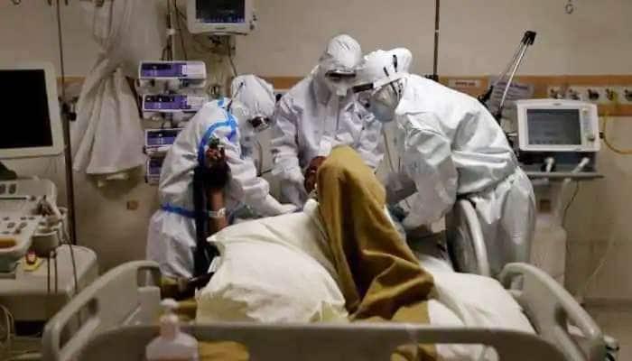 Corona થી મોત થાય તો મૃતકના પરિવારને 50 હજારની સહાય મળશે