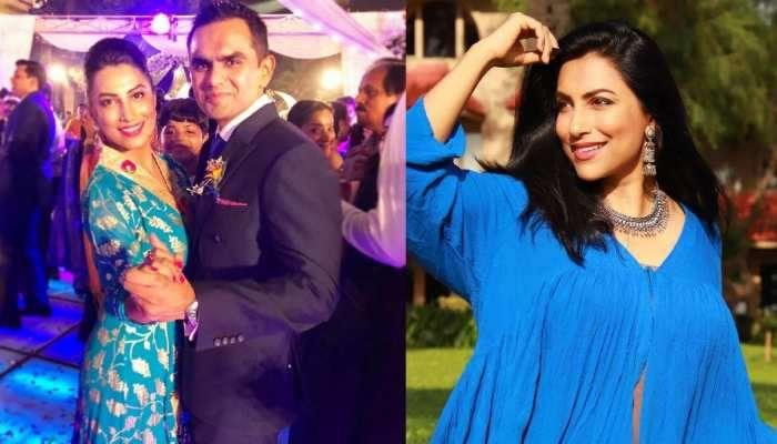 Aryan Khan ની ધરપકડ કરનારા સમીર વાનખેડેની પત્ની છે અભિનેત્રી, અજય દેવગણ સાથે કર્યું છે કામ