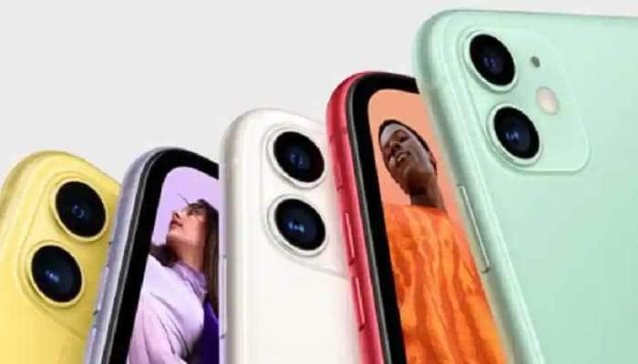 Apple દિવાળી ઓફરઃ ફ્રીમાં મેળવો 15 હજારના AirPods, 46 હજાર સુધી સસ્તામાં ખરીદો iPhone 12 અને 12 mini