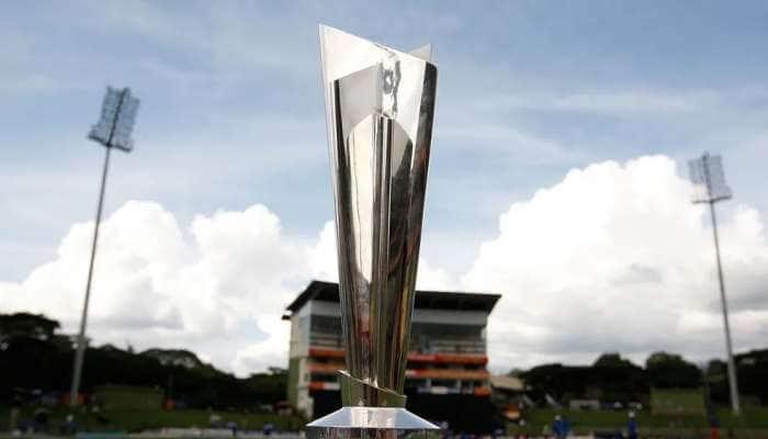 T20 World Cup ની પ્રાઇઝ મનીની જાહેરાત, વિજેતા ટીમને મળશે આટલા કરોડ રૂપિયા